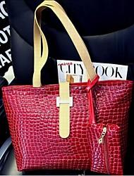MYFUTURE ® Europe and USA woman fashion handbag 040