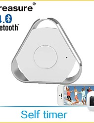 puce bluetooth GPS Tracker photo contorl