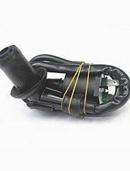 Most Pupular GY6 Moped Scooter Ignition Coil For ATV Go Kart SSR SDG CRF KLX Dirt Pit Bike