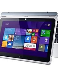 """protecteur d'écran pour Acer Aspire passer 10 10.1 """"tablette garde film protecteur"""