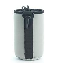 neopreno dengpin protector suave cámara réflex digital de lente réflex bolso de la bolsa cubierta de la caja para sony nikon canon tamaño pentax l