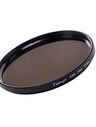TIANYA® 77mm Circular Neutral Density ND8 Filter for Canon 24-105 24-70 I 17-40 Nikon 18-300 Lens