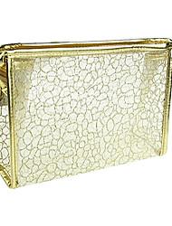 Waterproof Transparent Cosmetic Bag