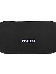 IT-CEO X4W3 Mousepad Wrist Cushion