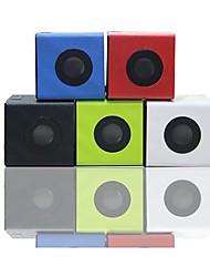 dh10026 beboncool nfc Bluetooth-LED-Display lichtempfindlichen Touch-USB-Flash / TF Lautsprecher mit FM-Radio