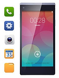 "Utta X1 STORM 3G MTK6592 Octa-core Android 4.4 WCDMA Bar Phone w/ 5"" IPS, 32GB,OTG,NFC,Bluetooth 4.0"