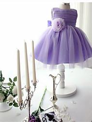 vestido de princesa estilo romántico cindys de chica