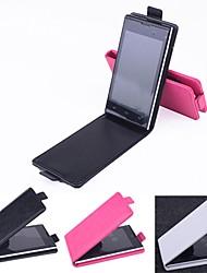 la conception de la qualité de la mode en cuir artificiel pour u1 inew