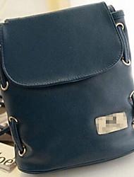 Women's Fashion  Handbag  Shoulder Bag Bucket Bag Messenger