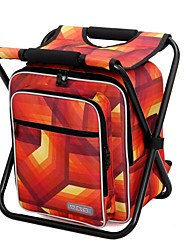 VKS™Ice Bag Chair Fishing Chair Heat Preservation Bag