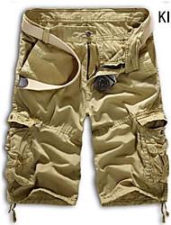 мужские оснастки шорты