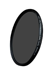 TIANYA® 77mm XS Pro1 Digital Circular Polarizer Filter CPL for Canon 24-105 24-70 I 17-40 Nikon 18-300 Lens