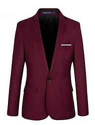 novo casaco blazer magro coreano homens d.b.n