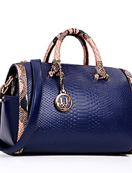 VERSACE Women Vintage/Casual Other PU)