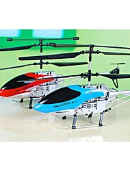Meiduoduo 227-33 3.5ch RC Remote Control Helicopter RTF