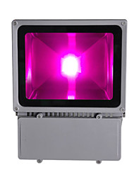 Waterproof 100w Led Plant Grow Light