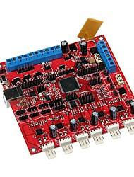 geeetech reprap carte contrôleur rambo de 1,2 g pour imprimante 3d