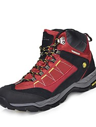 4X4 Wheel Drive Waterproof Hiking Unisex Shoes Outdoor Fashion Sneaker More Colors available