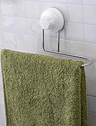 DLIFE Towel Rack