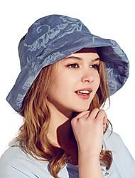 Kenmont New Spring Summer Outdoor Women Bucket Hat Fashion Lady Vocation Wide Brim Sun Cap 3179