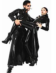 Costumes - Déguisements thème film & TV - Unisexe - Halloween/Carnaval - Manteau