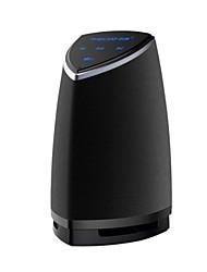 thecoo btv527 top speaker bluetooth nominale filo altoparlante portatile bluetooth per pc / telefono