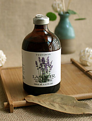 Lavender Replenisher  Neutralize You Emotions