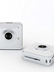 Mini DVR 720P WIFI HD  IP Camera Mobile Remote Control/ Live View Two Way Voice  WiFi Camcorder Baby Monitor