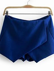 Women's Fashion  Skirts Pants