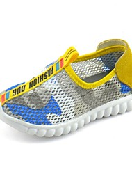 Children's Shoes Comfort Flat Heel Fashion Sneakers Shoes More Colors available