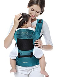 Mommy & Daddy ® Multifunction Baby Carriers Baby Sling Comfort And Environmental Protection Outdoor Baby Carriers
