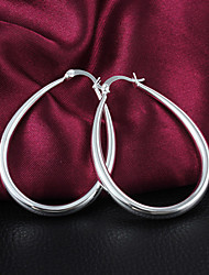 кольцо для печати серьги Tsaki женские