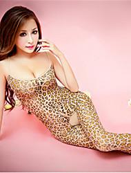 Très sexy/Lingerie Teddy ( Elasthanne )pour Femme