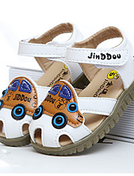 Boys' Shoes Dress Round Toe Sandals More Colors available