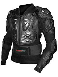 Scoyco Motorcycle Armor Cycling Gear