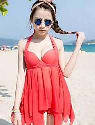 Girl's Sexy Swimsuit