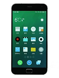 "MX4 Pro  5.5"" Android 4.4 4G FDD Smart Phone(Dual Camera,OTG,NFC, Exynos 5430,2.0GHz,Octa Core,3GB RAM,16GB ROM)"