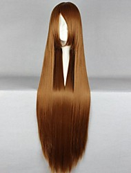Golden Hair Fashion High Quality Hair