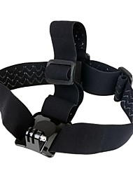Gopro Accessories Straps For All Gopro Black