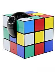 besteye® ptz intérieure mini-caméra IP 960p 1.3m nuit IR-cut jour sans fil wifi