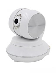 Besteye® PTZ Indoor Mini IP Camera 960P 1.3M IR-cut Day Night WIFI Wireless