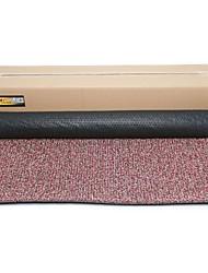 honorv ™ per rafforzare la tutela dell'ambiente antibatteriche tappeti arrotolati importazioni di gomma naturale per auto cinque posti