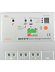 EPsolar 10A MPPT 100V Solar Charge Controller Tracer1210RN