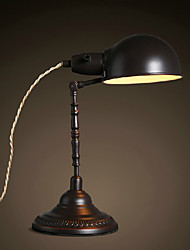 Lampe de table - Moderne/Contemporain - Métal