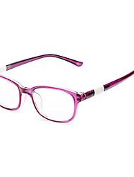 [lentes livres] tr wayfarer full-jante óculos de grau de moda