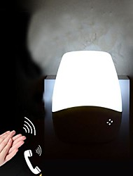 Coway - 0.5 - ( W ) - Blanco cálido - CA - Sensor/Control remoto - Lámparas de Noche/Luz Decorativa - AC 220 - AC 220 - ( V )