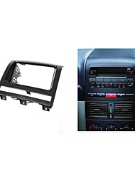 Car Radio Fascia for Fiat Perla Stereo DVD Installation Facia Face Fitting Trim Dash Kit