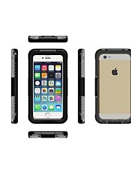 For iPhone 7 Plus Waterproof and Dustproof Popular Brands Case for iPhone 6s 6 Plus