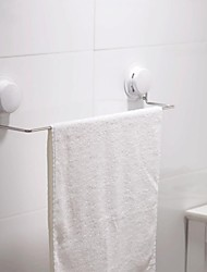 Sucker Towel Bar