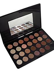 Danni®28 Large Eyeshadow Shimmer/Mineral Powder